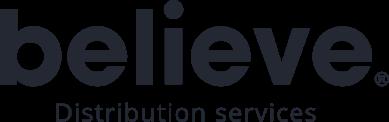 Believe distribution services