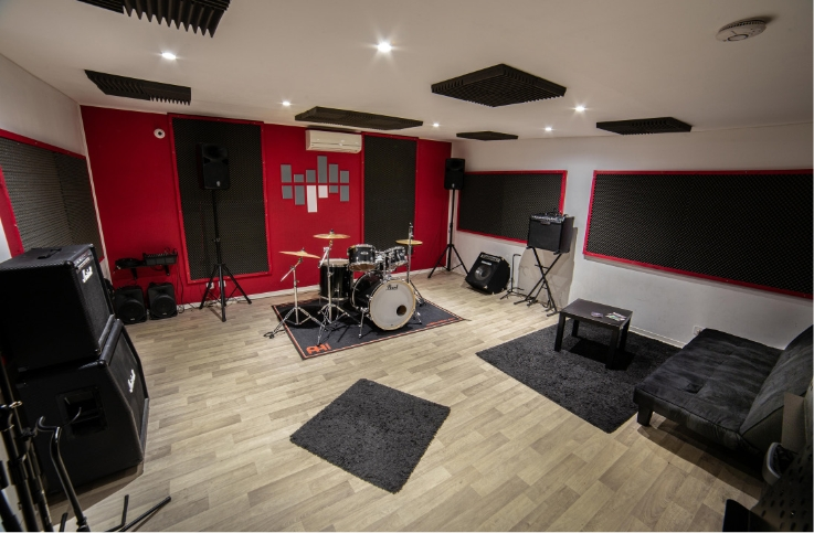 Image studio 3