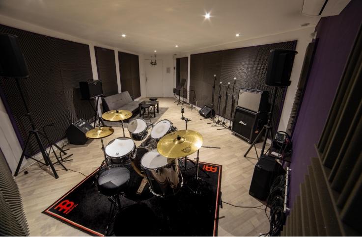 Image studio 4