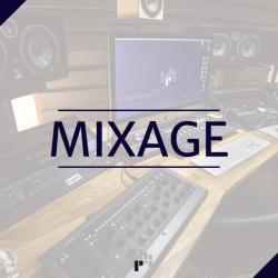 mixage en ligne