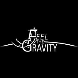 Feel the gravity, Groupe/Musiciens
