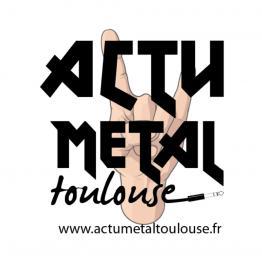 Actu métal toulouse