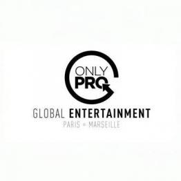 Only pro, Label indépendant