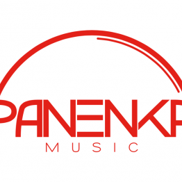 Panenka music, Label indépendant