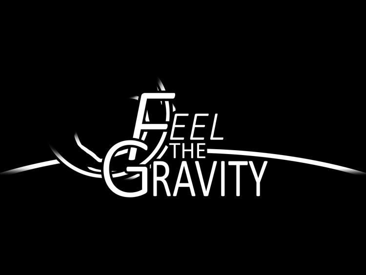 Feel the gravity, Groupe/Musiciens/