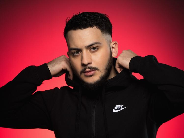 MRC, artiste rappeur