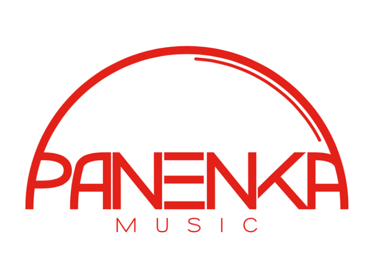 Panenka music, Label indépendant